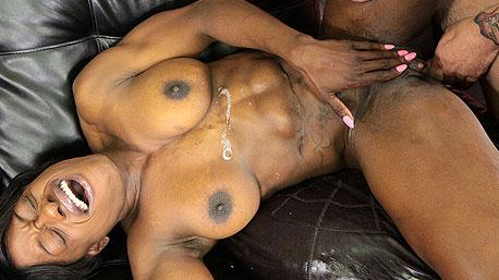Plumper sex tube videos free chubby vintage cuckold porn